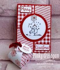 562 Best Card Ideas - Christmas images   Christmas cards, Xmas ...