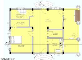 x East Facing House Plan   Avcconsulting us X House Floor Plans moreover Duplex House Plans x House Plans x Site North Facing