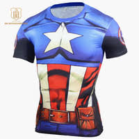 Wholesale Custom <b>super</b> size <b>clothes</b> - Buy Cheap Design <b>super</b> ...