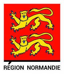 """Résultat de recherche d'images pour """"drapeau de normandie & plage de granville"""""""