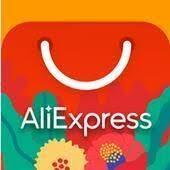 AliExpress Car Electronics - Posts | Facebook