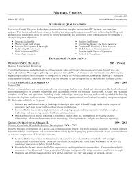 international relations internship resume international relations international relations internship resume