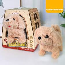 top 10 most popular toy <b>dog robot</b> list and get free shipping - a167