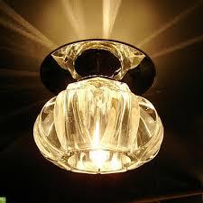 <b>Arte Lamp</b> (Италия) – купить Арте Ламп в интернет-магазине ...