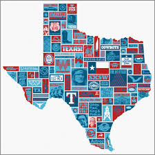 Employment Background Checks in Texas