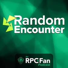 RPGFan's Random Encounter