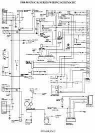 2006 honda accord wiring schematic wiring diagram honda wiring diagram diagrams