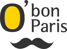 MUSÉE DE <b>PARFUM</b> FRAGONARD | O'Bon Paris | Easy to be ...