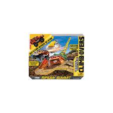 <b>Funrise</b> Tonka Большой трек Climb-overs с машинкой Jeep ...