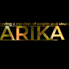 Arika Wealth