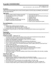 licensed tele s agent resume example apac  tampa florida supratim c