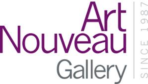 art nouveau gallery   hector ramirez  dynamic sphere   art    catalog essay by art historian a a caputo