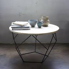 the 50 most beautiful coffee tables ever brit co buy west elm industrial storage coffee table