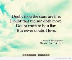 William-Shakespeare-love-tumblr-quote.jpg via Relatably.com