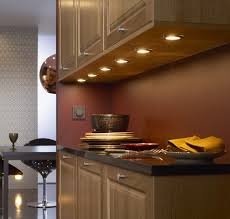 Kitchen Under Cabinet Lights Led Kitchen Lighting Lighting Led Under Cabinet Lighting A