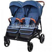 Carrello - детские товары, коляски