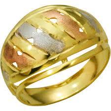 Resultado de imagem para anel de ouro clipart