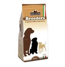 <b>Сухие корма</b> для собак <b>Meglium</b> - отзывы, рейтинг и оценки ...