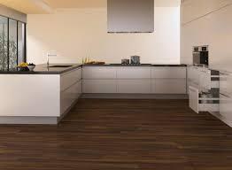 kitchen floor laminate tiles images picture:  amazing flooring ideas for kitchen cheap kitchen flooring ideas laminate tile flooring kitchen