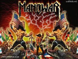"""Το """"Kings Of Metal MMXIV"""" των Manowar εκ των έσω Images?q=tbn:ANd9GcTBkf6b6j9mjooiONWhefF_KOwfz04uiZu97X1U7u6j62D7yS1t"""