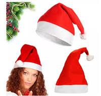 Wholesale <b>Trees</b> Hats - Buy Cheap <b>Trees</b> Hats 2018 on Sale in Bulk ...