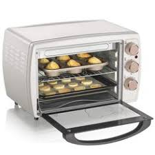 Blenders <b>Heating</b> and nourishing the <b>broken wall cooking</b> machine ...