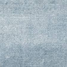 <b>WOW DENIM WASHED</b> BLUE 13,8X13,8 купить по ЛУЧШЕЙ цене ...