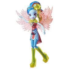 <b>Кукла</b> My Little Pony Equestria Girls Легенда Вечнозеленого леса ...
