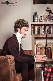 <b>Hair Company Professional</b> Ambitious Collection // Hair: Hair ...