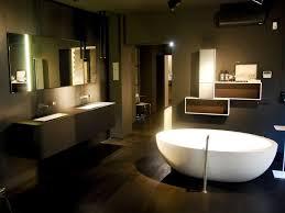 bathroom lighting design bathroom lighting design