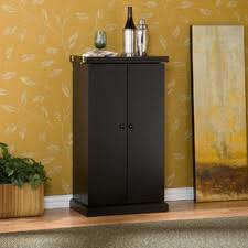 set cabinet full mini summer: boswell bar cabinet with wine storage