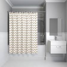 <b>Штора для ванной</b> комнаты, коллекция Basic
