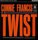 Johnny Darlin' by Connie Francis