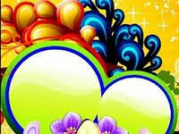 540 <b>Heart's of love</b> ideas