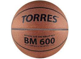 Бейсбольные <b>мячи</b> купить в интернет-магазине OZON.ru