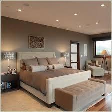 master bedroom paint color ideas 2016 home design image colour design on a dime ideas bedroom paint color ideas master buffet