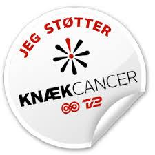 Billedresultat for billede af knæk cancer blomsten