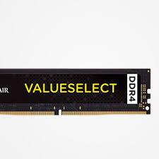 <b>Memory</b> for Desktops and Laptops | <b>CORSAIR</b>