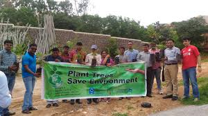 n development foundation tree plantation program hyderabad tree plantation program hyderabad