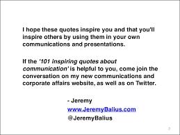 101-inspiring-quotes-about-communication-2-638.jpg?cb=1375085228 via Relatably.com