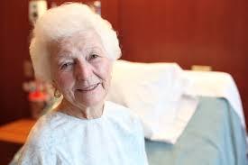 زوجة تكشف لزوجها سراً بعد 60 عاماً على زواجهما