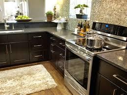 interior design kitchens mesmerizing decorating kitchen: brick backsplash tiles for amusing kitchen decorating ideas