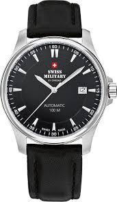 Наручные <b>часы Swiss Military</b> by Chrono <b>SMA34025</b>.<b>05</b> — купить в ...