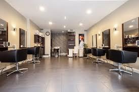 <b>Marc Joseph</b> Hairdressing | Hair Salon in Dublin 1, Dublin - Treatwell