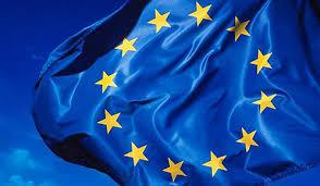 Image result for zastava eu
