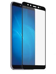 <b>Защитное стекло Zibelino для</b> Xiaomi Mi5X Mi A1 Tempered Glass ...