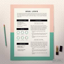 resume template design curriculum vitae creative volumetrics resume design sample web developer resume sample word resume design samples creative interior design