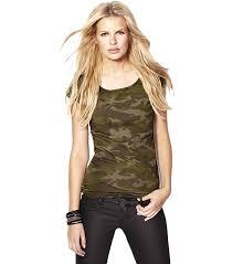 <b>2015 New Fashion</b> Military Style Camouflage Women T Shirt <b>Casual</b> ...