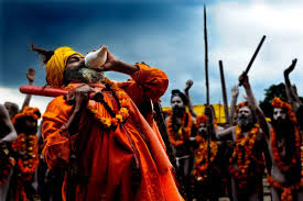 big and famous fairs in kumbh mela sonepur mela  9 big and famous fairs in