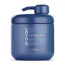<b>Маска для жестких</b> и <b>сухих волос</b> Joico <b>Moisture Recovery</b> ...